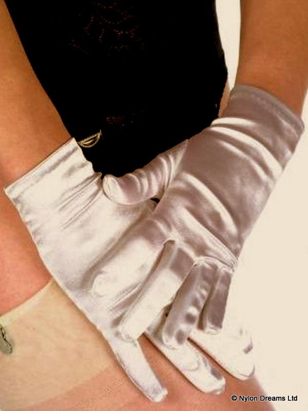 Links to clips panties cumshot